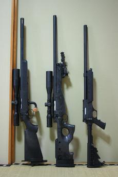 Sr2800