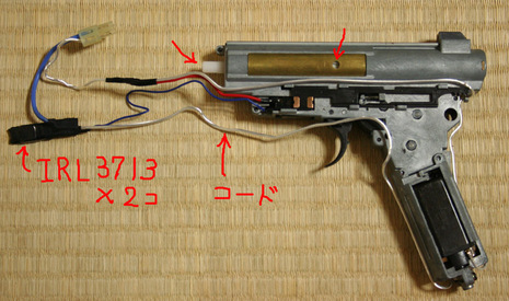 Ak471